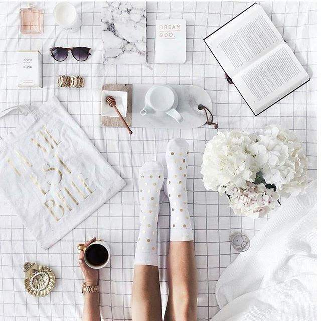 Lifestyle Photography | Natural Lighting | Home Accessories | Daily Flatlay | Da...