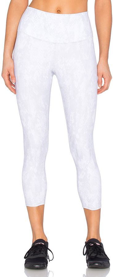 Start living like you're full of life with these amazing Pura Vida Pants. Fe...