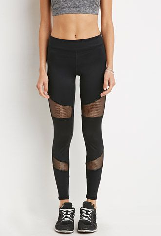 These leggings are less than $25! You have to check them out! Meet @ the Barre. ...