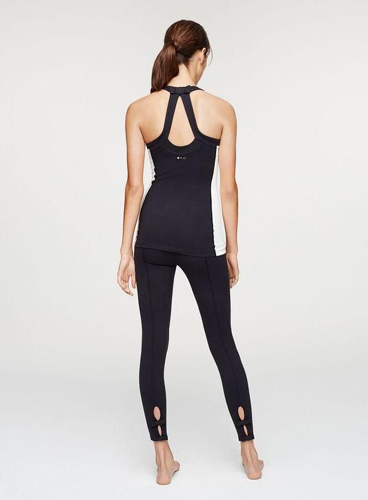 Working out just got more exciting: You can now buy Kate Spade New York workout ...