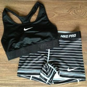 #nike #roshe #shoes only $21 ,it is your best choice to repin it and click link ...