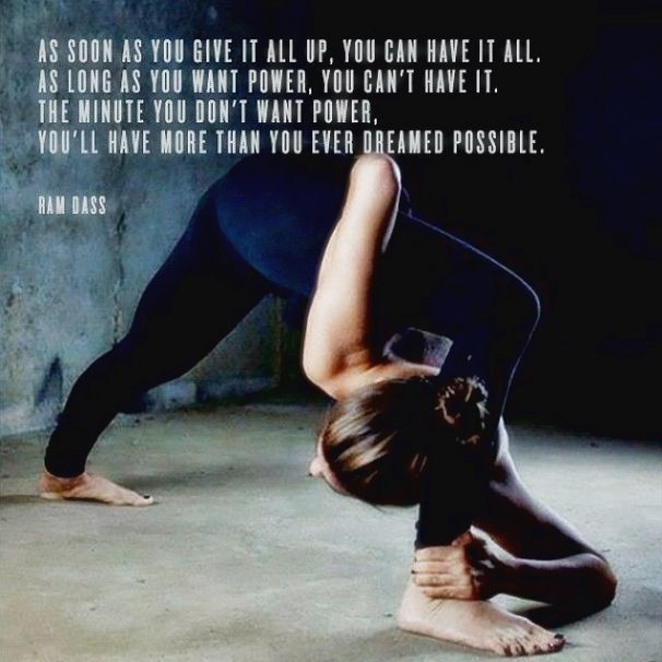 Yoga Asana guide; Stick to the tips here when you are determined to live a fit a...