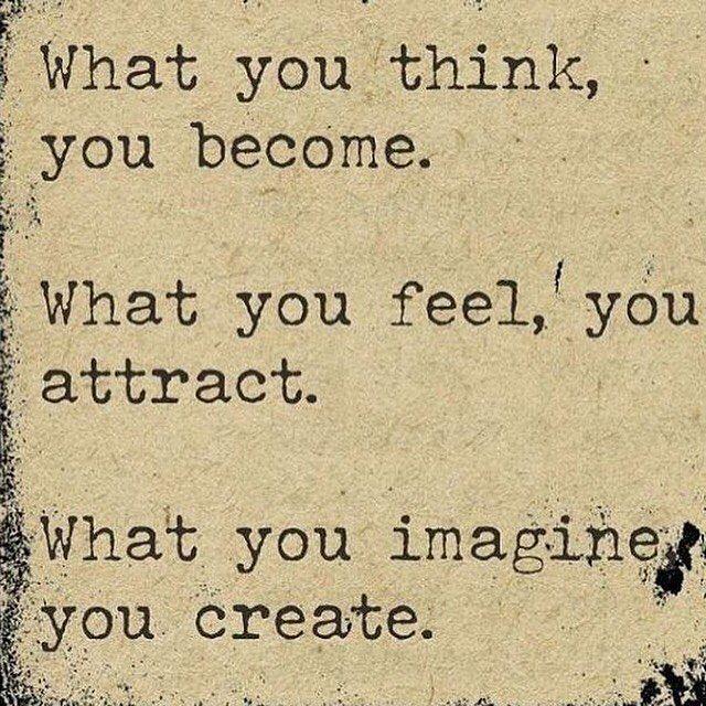 #yoga #yogainspiration #quotes