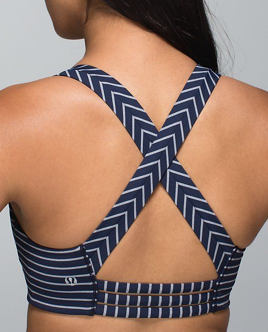 Lululemon On Your Way Bra ╬¢©®°±´µ¶͏Ͷ·Ωμψϕ϶ϽϾШЯлпы҂֎...