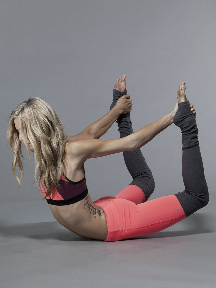 c5df3fb2a9ec8 Yoga Clothes : Alo Yoga Goddess Ribbed Legging in Volcano/Stormy ...