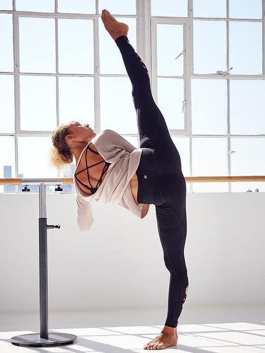 PIN ↠ graciedean02 Yoga Fitness - amzn.to/2hmQneS