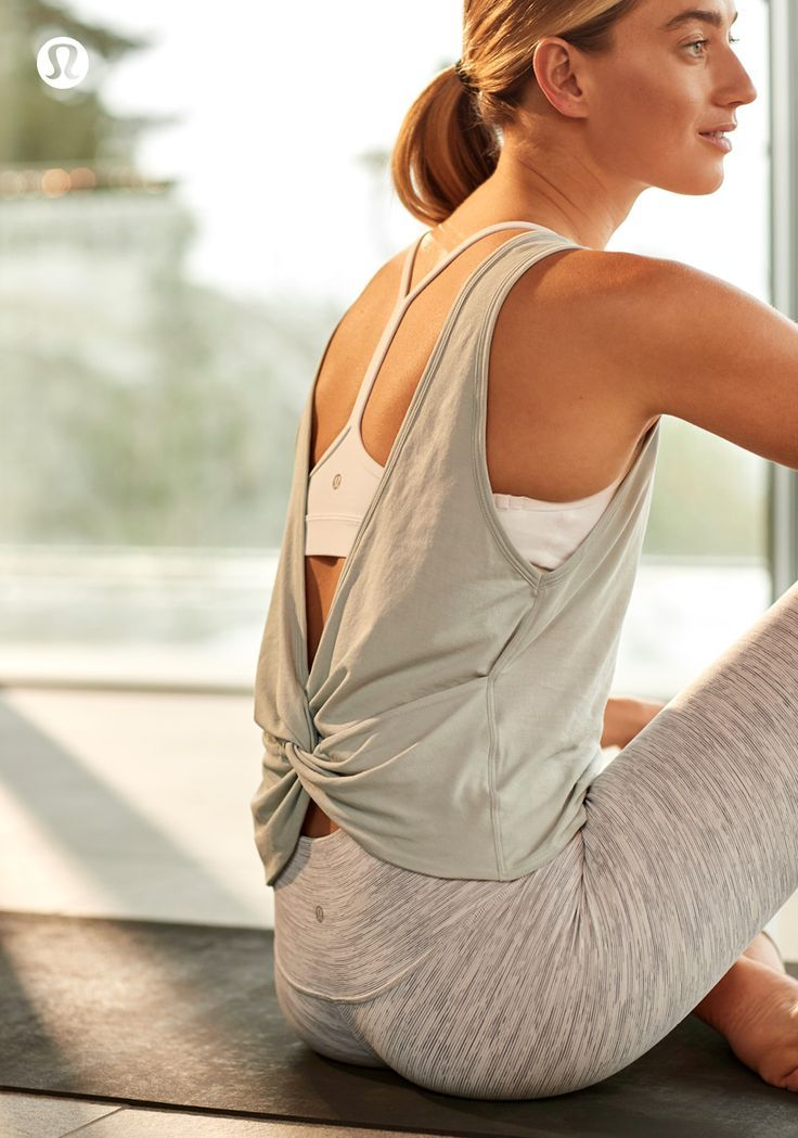 Perfect for any practice—on the mat or in your daily life.