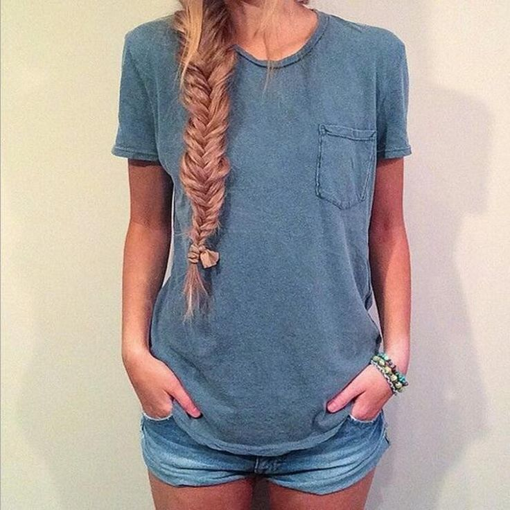 Tops Type: T-shirt Clothing Length: normal Sleeve Length: Short Sleeve Style: Fa...