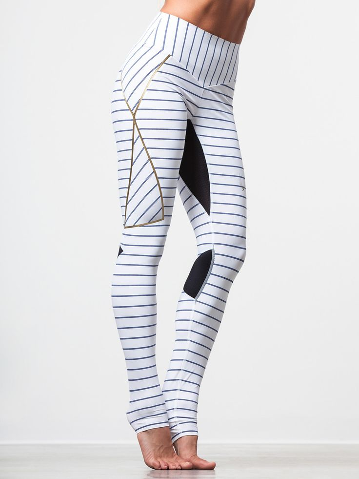 #carbon38 Nordica Legging but to expensive...