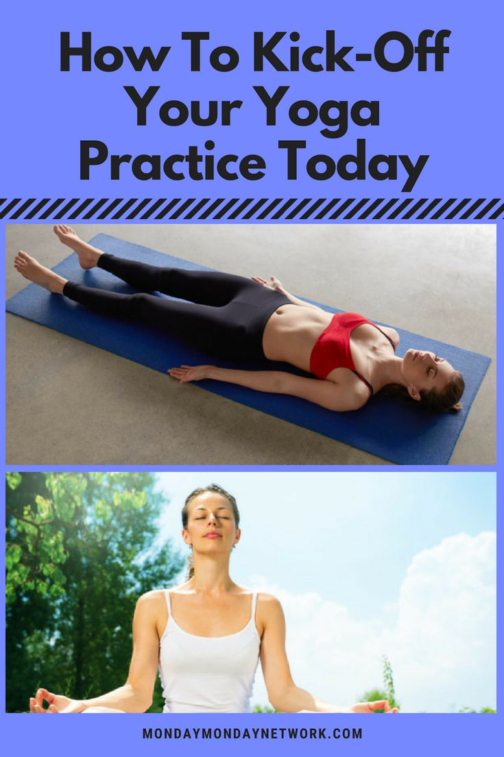Learn the basics of yoga, try out these five basic asanas and soon, yoga will be...