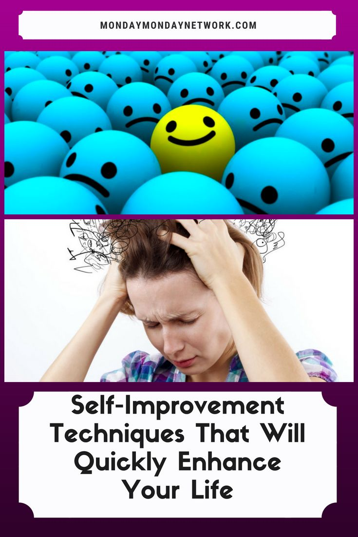 Self-improvement must be ongoing otherwise, how can we achieve our true potentia...