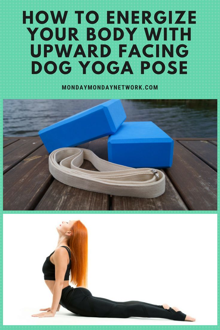 We often focus on downward facing dog utilizing it as a foundation pose, but, it...