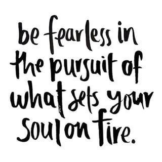 What sets your soul on fire? Is it adventure? Seeking purpose? Yoga? Browse our ...