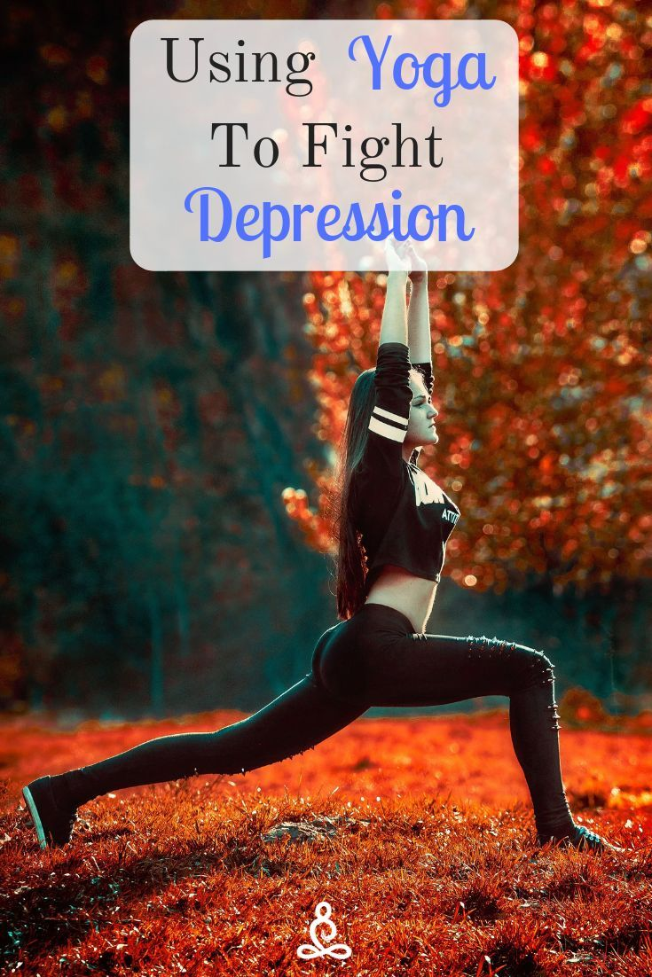 Yoga is a physical exercise that involves different body poses, breathing techni...