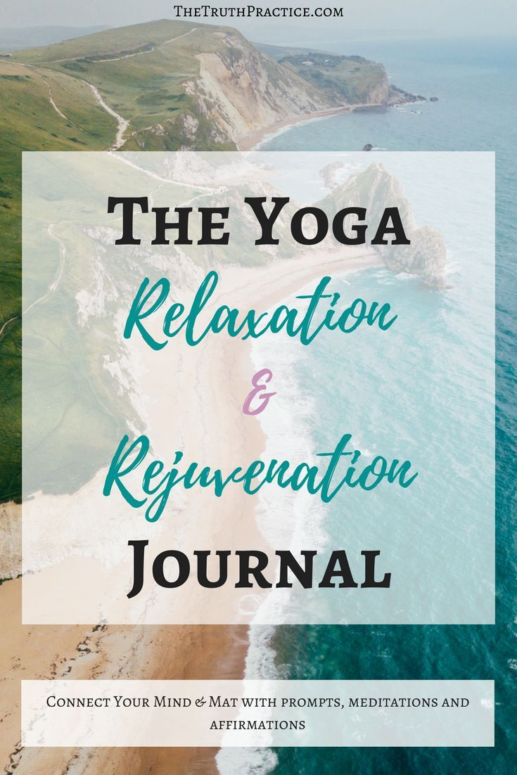 Deepen your practice. Connect your mind, body, and soul with The Yoga Journal - ...
