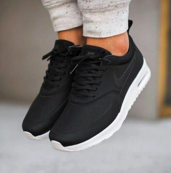 Nike womens running shoes are designed with innovative features and… adidas sh...