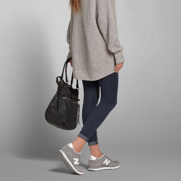 Womens New Balance 501 Sneakers | Womens Shoes | Abercrombie.com