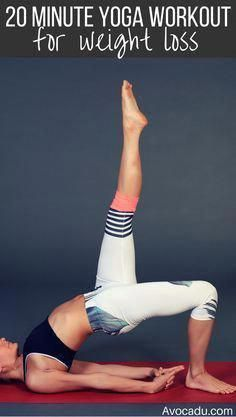 Awesome fat loss exercises #fatlossexercises