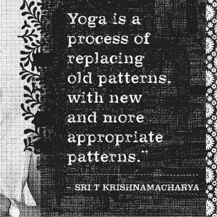 #6hoursleep #stretchtosleep #countingsheep #yoga #yogaeveryday #yogaforeveryone ...