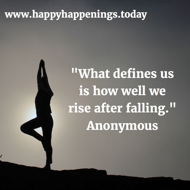Please feel free to share the happiness… – HAPPY HAPPENINGS TODAY… AND EVE...