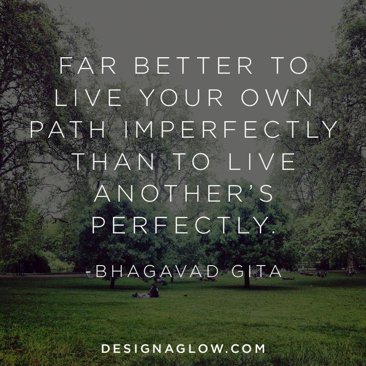 Spirituality Quotes #SpiritualityQuotes #Quotes from Bhagavad Gita