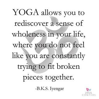 livewell activeliving healthyliving fitnesshealthhappiness yogalove yogajourney ...