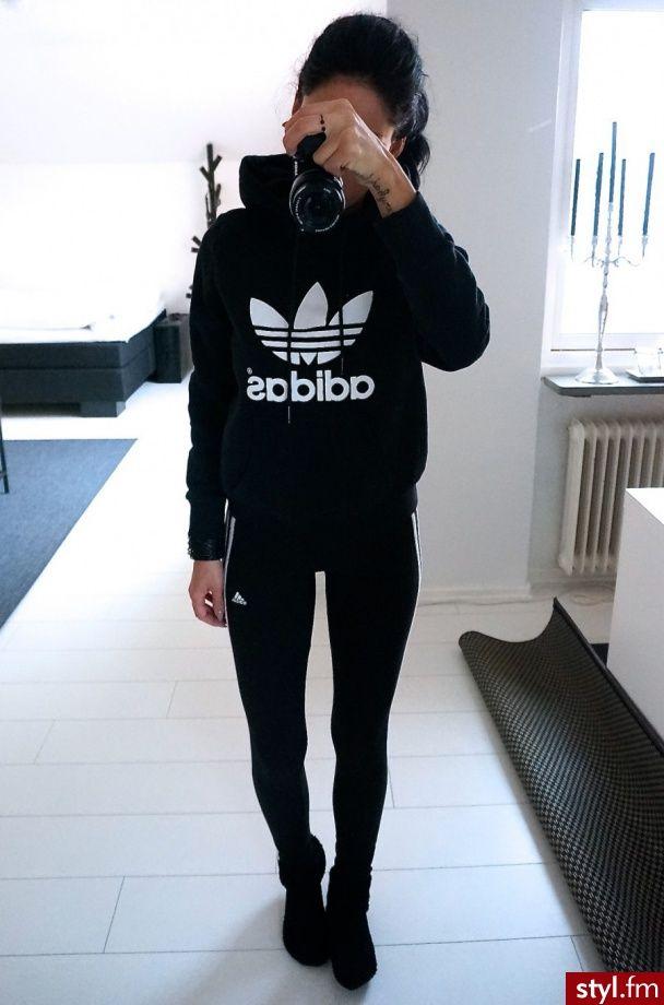 Adidas outfit KorTeN StEiN💀