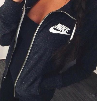 Fashion trends.Absolutely the most comfortable and cozy things you'll ever p...
