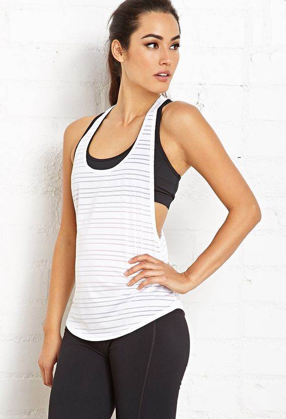 Find cute athletic wear | Women's Workout Clothes | Fitness Apparel | Gym Clothe...