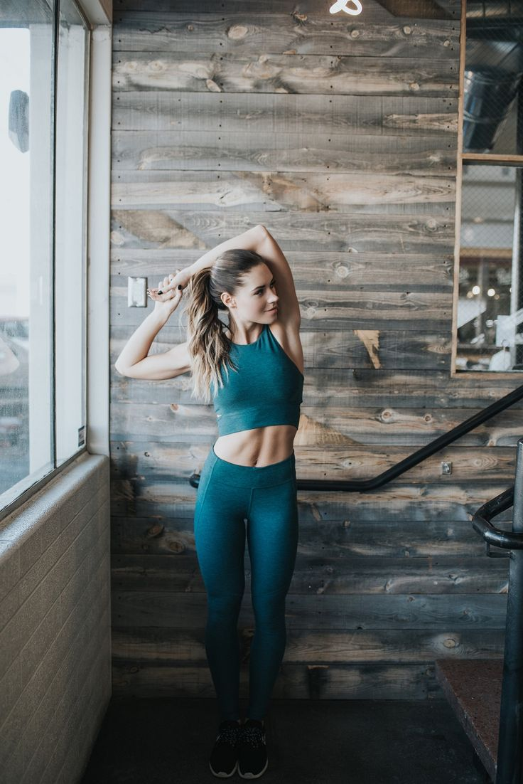 Fitfashion Faves: Outdoor Voices – My Sweat Life