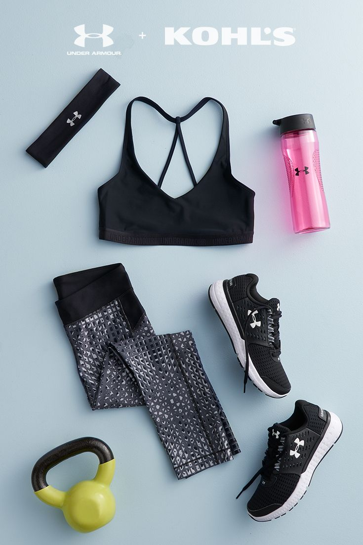Incorporating weights into your workout routine is a great way to burn fat, impr...