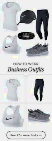 Nike sneakers, Cheap Nike Shoes More than half off! only $21.9,Repin It and Get ...