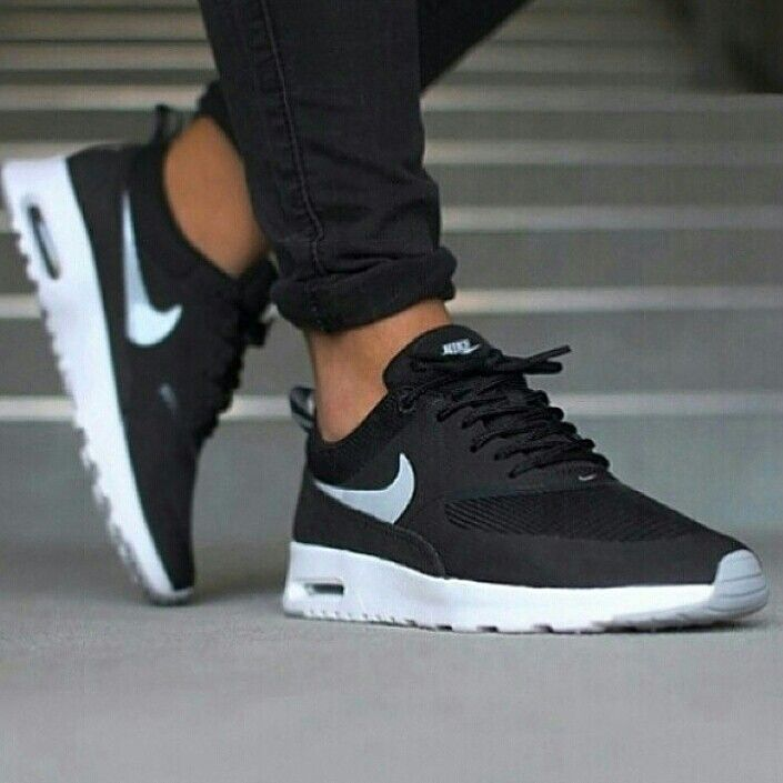 So Cheap!! I'm gonna love this site!Sport shoes outlet discount site!!Check ...