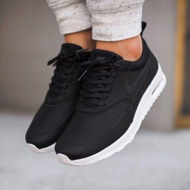 Nike Shoes on | Adidas shoes women, Fashion, Adidas women