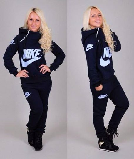 Womens sweatsuits images - Google Search Clothing, Shoes & Jewelry : nike shoes ...