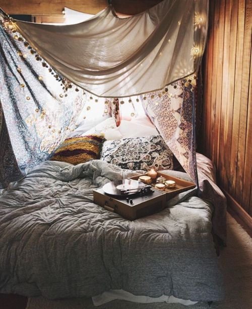 hipster bedroom bohemian in love hippy boho fashion boho room boho chic hippie s...