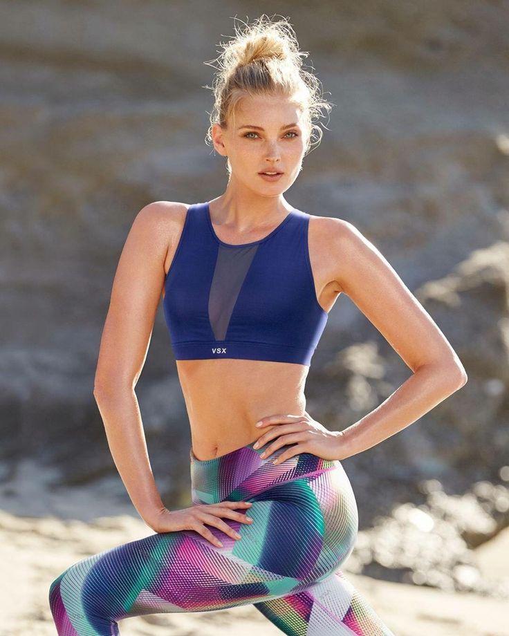 vsx sport   vsx sport   ♡ Workout Clothes   Yoga Tops   Sports Bra   Yoga Pant...