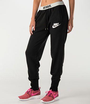 www.fashiontrendw... Nike Free, Womens Nike…