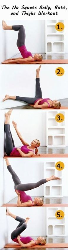 different yoga asanas with pictures