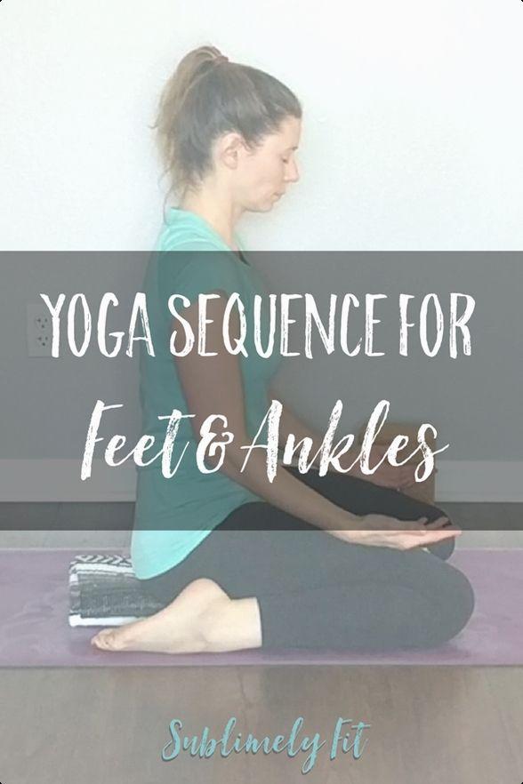 vinyasa yoga terms