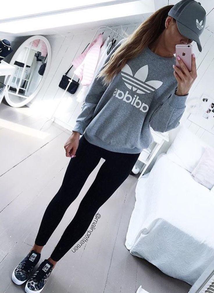 ♕ pinterest: ☪︎ Sophia Grace ✈︎ Clothing, Shoes & Jewelry : Women : ad...