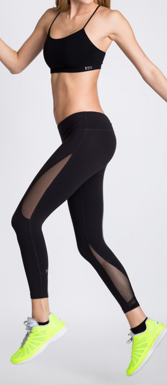 ♡ Women's Workout Leggings   Fitness Apparel   Must have Workout Clothing   Yo...