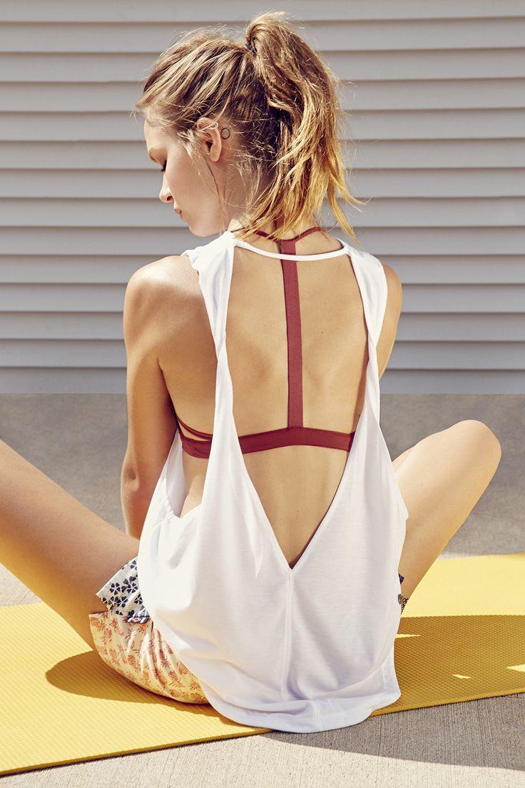 Cute Yoga clothes for women | Workout clothes SHOP @ FitnessApparelExp...
