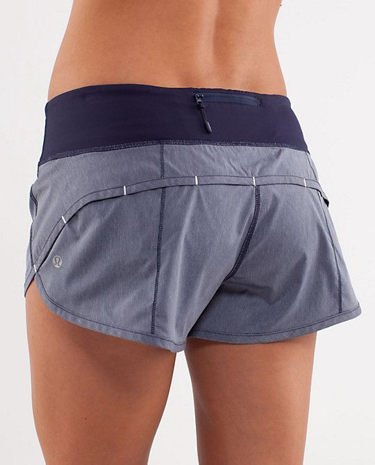 Easily my favorite work out shorts. Have these in olive green and yellow. Speed ...