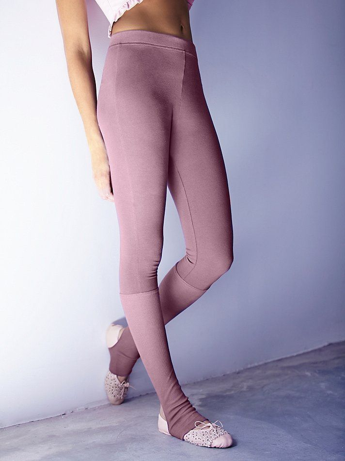 Free People Remi Legging at Free People Clothing Boutique