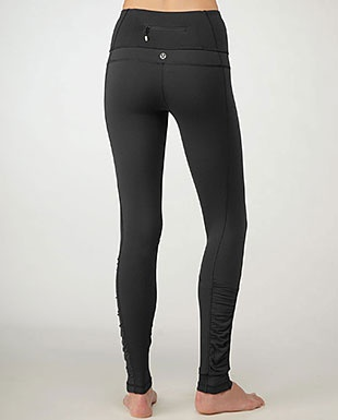 Ill never buy another pair of running tights again. Lululemon Run:Sprint tights ...