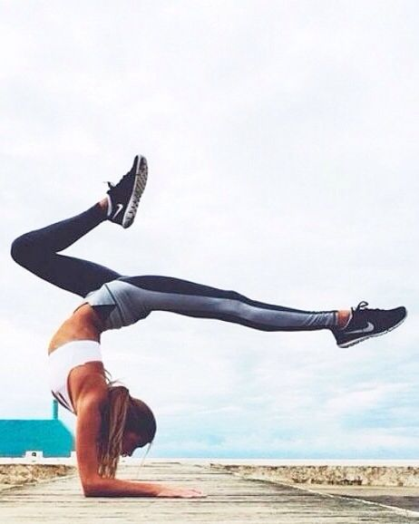 // In need of a detox? Get 10% off your teatox using our discount code 'Pinteres...