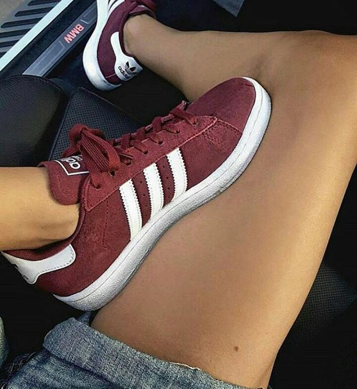 Sneakers women - Adidas Campus More Clothing, Shoes & Jewelry : Women : adidas s...