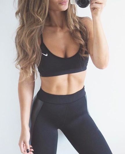 So Cheap!! I'm gonna love this site!Nike shoes outlet discount site!!Check i...