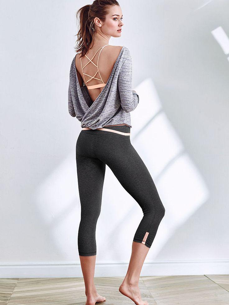 VSX Sport | Workout Clothes for Women | Sport Bras | Tank Tops | Leggings | Work...